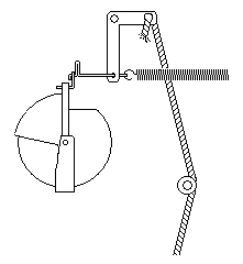 Free Catapult Plans together with Catapults Different Types And How They Work moreover Trebuchet Parts Diagram likewise 4 Remarkable Inventions Of Archimedes That Still Baffle Us likewise Research And Evaluation. on simple trebuchet plans